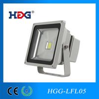 china supplier energy saving light energy saving lamp