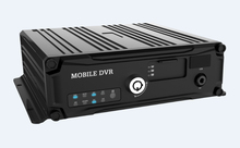 CIF/D1/HD1 mdvr video live view and storage locally mdvr with gps real time tracking features Braisl