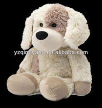 cute soft toy plush Puppy and kitten toys