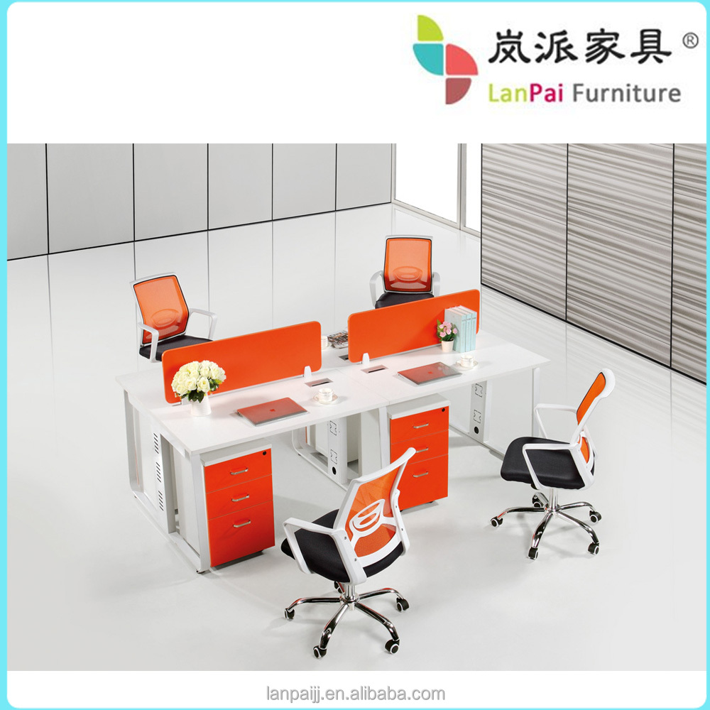 Chair Office India Price View Prestige Office Systems  : factory price office furniture office table LS4 from 50han.com size 1000 x 1000 jpeg 232kB