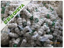 Good Taste Cheap Prices!! natural dehydrated garlic