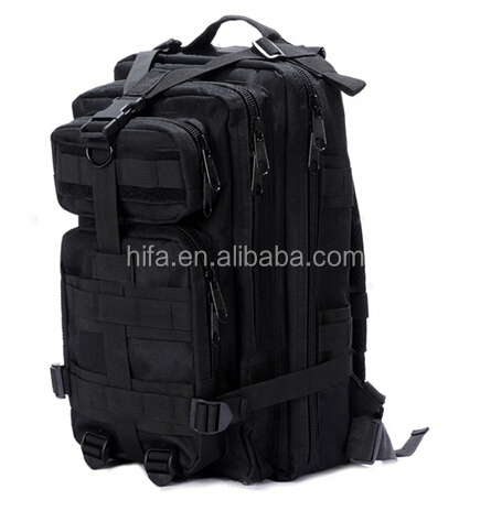 assault rucksack,military backpack,tactical backpack (5).jpg