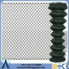 Polyvinyl chloride chain link fence manufacture with high quality and competitive price