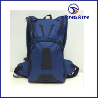 High Quality Drinking Design Hydration Water Backpack