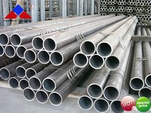 ASME SA213/GB9948 Seamless Steel Pipe/Tube for Petroleum Cracking Equipment