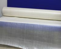 UHMWPE ballistic PE UD fabric