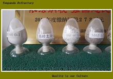mullite sand, precision casting mullite, investment casting mullite powder