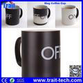 Paypal Aceptado! Color Cambinado Mug Taza Café Copa