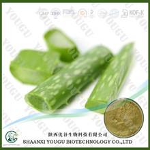 Natural plant extract Aloe Vera Extract,Aloe Vera Dry Extract Plant,Aloe Extract Powder