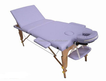 massage table cable low height massage table adjustable bed with massage salon beauty equipment folding table ceragem bed