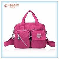 wholesales online fashion multicolors women shoulder bags ladies handbags