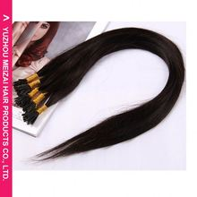 Latest product all kinds of brazilian orange remy hair extensions for promotion