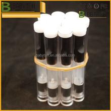2015 O.pen Vape Pens 0.3/0.4/0.6/1.0ml CBD Oil Vaporizer Cartridge Empty