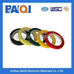PET insulation tape for voltage transformer