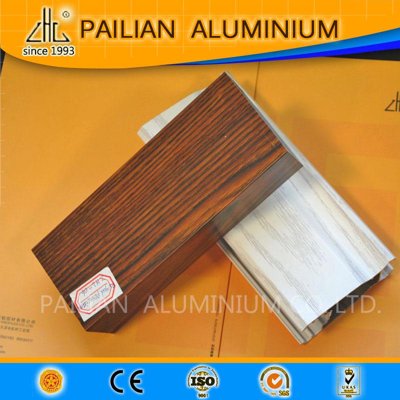 L 39 utilisation long terme 6061 pipe en aluminium aluminium anodis coule - Couleur de l aluminium ...
