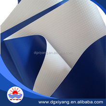 fire resistant pvc truck cover tarps supplier