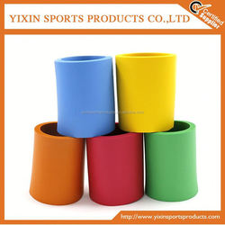 neoprene blank can coolers