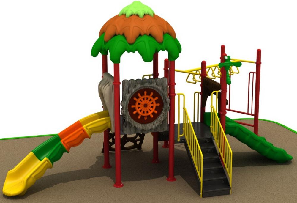 vasia quipements de jeux pas cher aire de jeux couverte plein air enfants aire de jeux aire. Black Bedroom Furniture Sets. Home Design Ideas