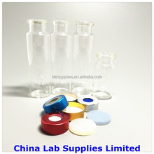 made in china best price GLASSWARE LABORATORY for GC analysis VH1017
