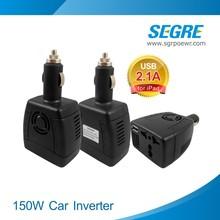 inversor dc inversor DC12V a AC220V