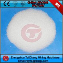 Russia acrylic polymer powder for sale for exporting