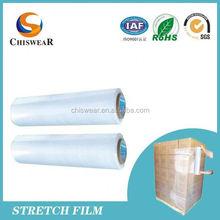 export to america wrap stretch film