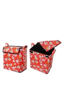 Fabbig Laundry Bags