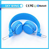High Quality Stereo Bluetooth Headphone , Bluetooth headphone