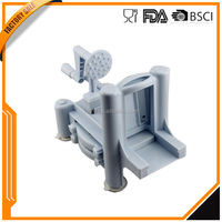 hot sale high quality ningbo manufacturer best vegetable cutter for home