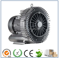 Air Blower Application and Medium Pressure electric dust blower