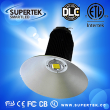 DLC approved 100w led high bay light,high bay light,high bay