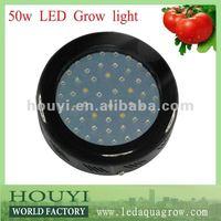 remarkable cheap led grow lights Black Star's Ratio,Hot sell model 50W,90W,100W,180W,300W,500W,600W,900W