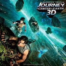 2014 Hot Sale Entertainment 3D/5D/6D/7D/8D/9D/12D Cinema electric motion platform