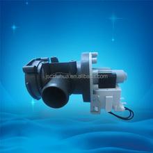 Samsung/Daewoo cleaner magnet drain pump