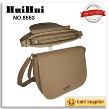 "vietnam rattan handbag shoulder handbag black 14"" messenger shoulder bag"