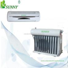 Solar Energy, Solar Air Conditioning, Solar AC. Brand New Solar Air Conditioner (TKF(R)-50GW)