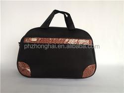 High quality EVA travel bag