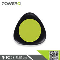 Qi phones wireless charging for android Samsung S3 S4, Note2 Lumia,LG nexus 4,HTC 8x(T-500)