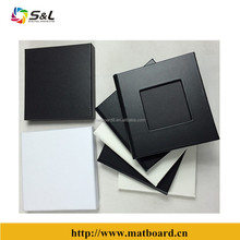 good quality cd dvd sleeves with window on the cover