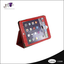7 inch Case Frame Cover for iPad Air 2