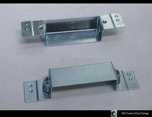 Supply customed lock parts