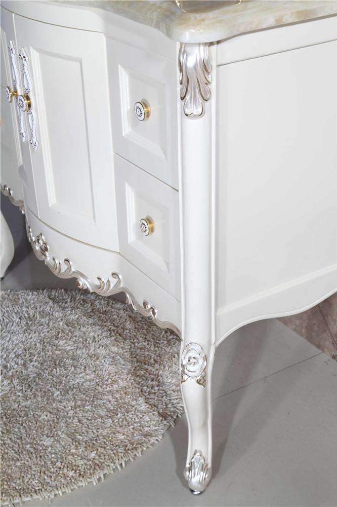 2016 nouvelle chine fournisseur salle de bains vanit meuble lavabo de salle de bain id de - Fournisseur salle de bain ...