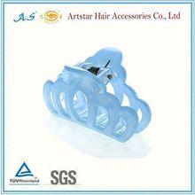 plastic hair clips bulk