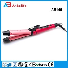 2012 Hot Selling the best quality low price hair curler