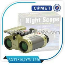 Best selling 4x30 child binoculars,top selling product 2012