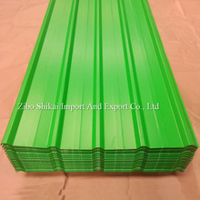 corrugated metal panels metal roof panels