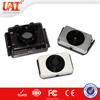 top quality mini hd digital video camera Manufacturer