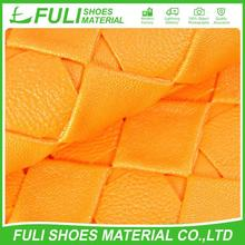 Popular Hot Sale High Quality Pvc Leather Lingerie