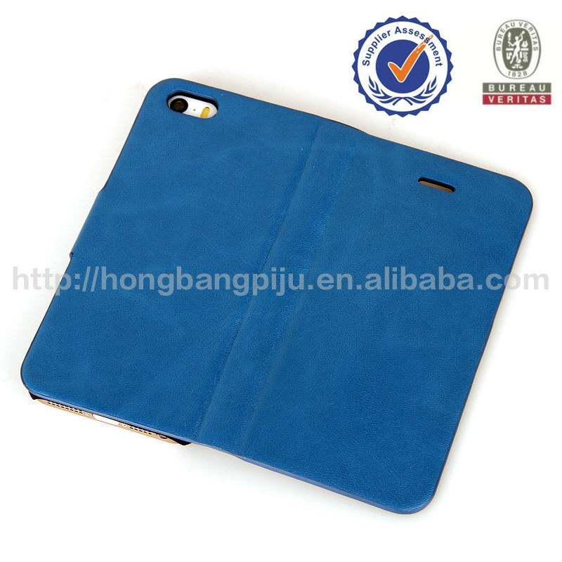 cheap leather phone case direct factory
