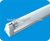 traditional retrofit energy saving lamp T5 adapter fluorescent light